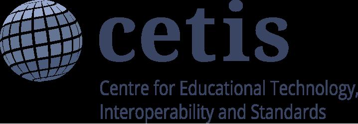 Cetis logo