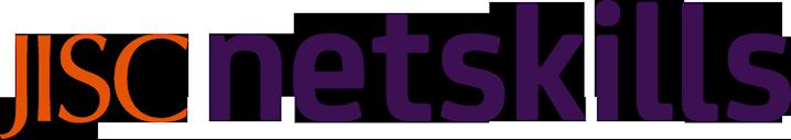 netskills_logo_colour_standard