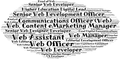 iwmw15-wordle-job-title