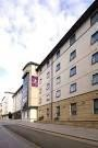 Premier Inn Liverpool City Centre Hotel