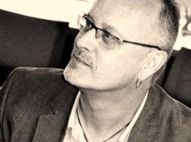 Rob van Tol