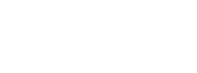 IWMW 2016 logo /></div></div> </div></div> </div></div></div><div id=