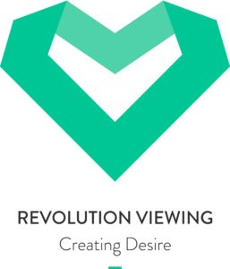revolution-viewing