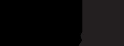 IWMW 2017 logo