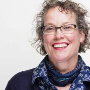 Jane Van de Ban