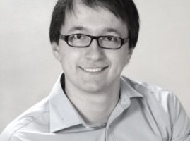 Adrian Binzaru