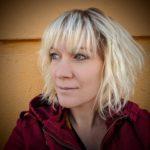 Gemma Wilks, Web Designer and Photographer