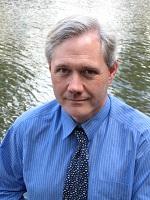 Andrew Cormack