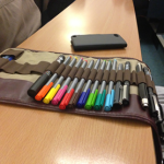 pens-at-iwmw