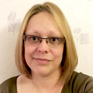 Sharon Steeples